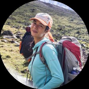 Go to the profile of Christel Scheske