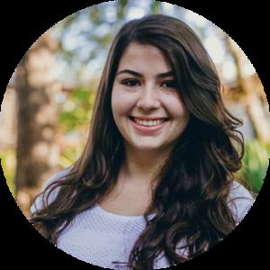 Go to the profile of Danielle da Silva Francischini