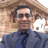 Go to the profile of Shamir Patel