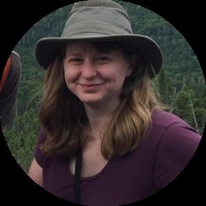 Go to the profile of Karen Vanderwolf