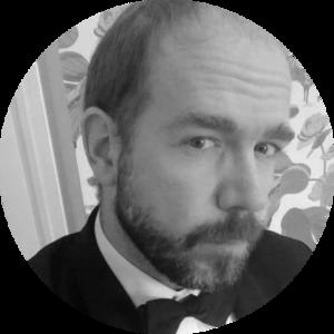 Go to the profile of Philip Mason
