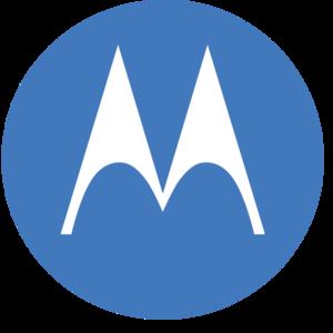 Go to the profile of Motorola