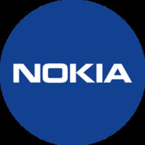 Go to the profile of Nokia