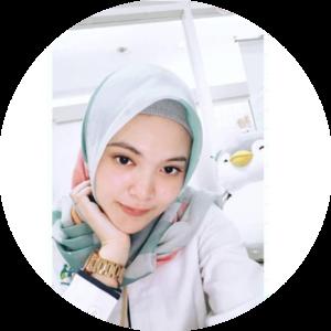 Go to the profile of Anak Agung Ayu Uttari Kartika Dewi Karang