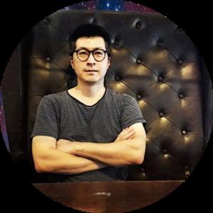 Go to the profile of Shingo Miyauchi