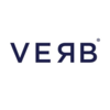Go to the profile of VERB Brands