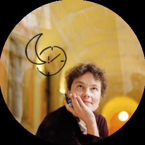 Go to the profile of Kristin Tessmar-Raible