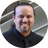 Go to the profile of Kareem Azab