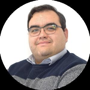 Go to the profile of Antonio J. Jara