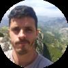 Go to the profile of Guilherme Caeiro-Dias