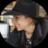 Go to the profile of Fabiana Rizzi