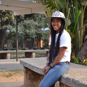 Go to the profile of Natacha Andrianirina