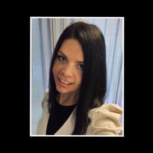 Go to the profile of Elena Ambrosetti