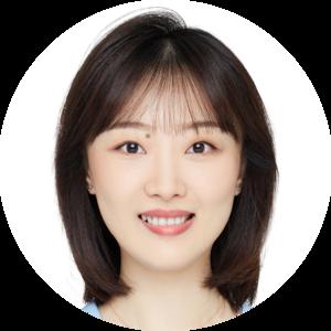 Go to the profile of Feichi Zhou