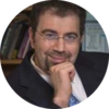 Go to the profile of Daron Acemoglu