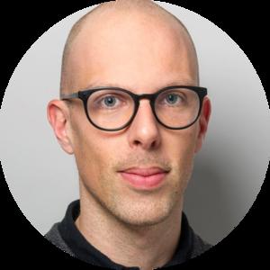 Go to the profile of Björn Lindström