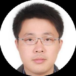 Go to the profile of Lingjun Li
