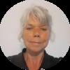 Go to the profile of Sarah Hughes