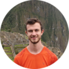 Go to the profile of Erik Bakkeren