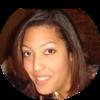Go to the profile of Gricelis Martinez