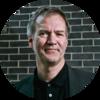 Go to the profile of David Goodhart