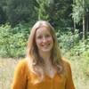 Go to the profile of Catriona Birley