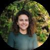 Go to the profile of Alexandra Marnerou