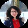 Go to the profile of Mai Trinh