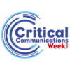 Go to the profile of Critical Communications Week