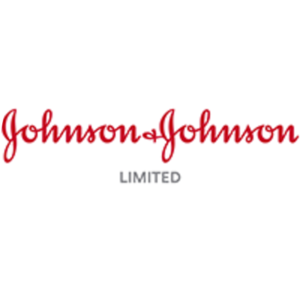 Go to the profile of Johnson  Johnson