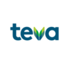 Go to the profile of TEVA