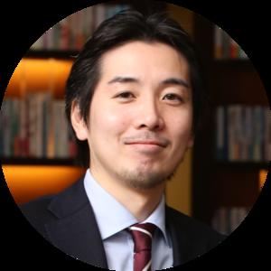 Go to the profile of Yusuke Tsugawa