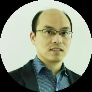 Go to the profile of Wenyu Wang