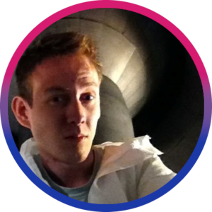 Go to the profile of Andrew MN {he/him}