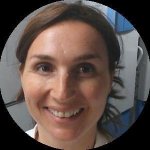 Go to the profile of Miri Trainic