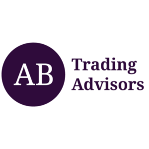 Go to the profile of AB Trading Advisors