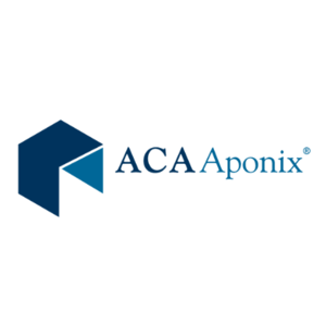Go to the profile of ACA Aponix
