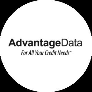 Go to the profile of AdvantageData