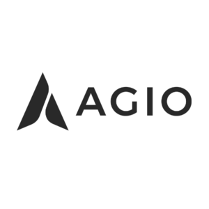 Go to the profile of Agio