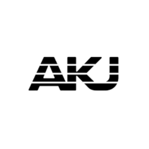 Go to the profile of AK Jensen Group