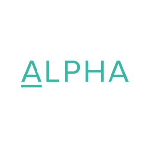 Go to the profile of Alpha FX