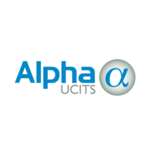 Go to the profile of Alpha Ucits