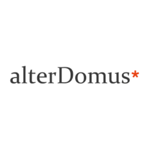 Go to the profile of Alter Domus