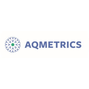 Go to the profile of AQMetrics