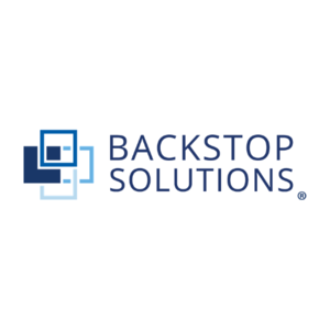 Go to the profile of Backstop Solutions Group