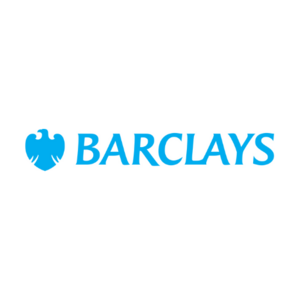 Go to the profile of Barclays