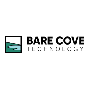 Go to the profile of Bare Cove Technology
