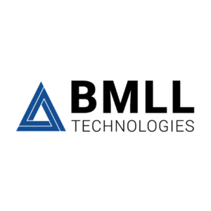 Go to the profile of BMLL Technologies