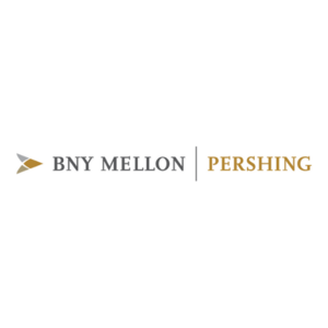 Go to the profile of BNY Mellon's Pershing