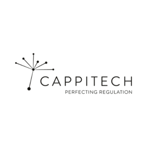 Go to the profile of Cappitech